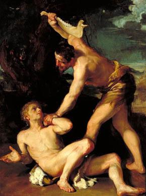 Cain Killing Abel2