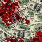 Vampires Bring in $7 BILLION to Hollywood!