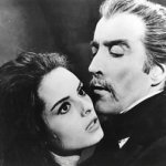 Ten Things You Don't Know About Dracula