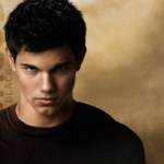Bio Briefs: Twilight's Bella, Edward and Jacob