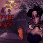 5 Cheap Vampire Video Games