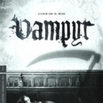 Film Flashback: Vampyr