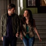 Vampire Diaries' Courtney Ford Joins True Blood
