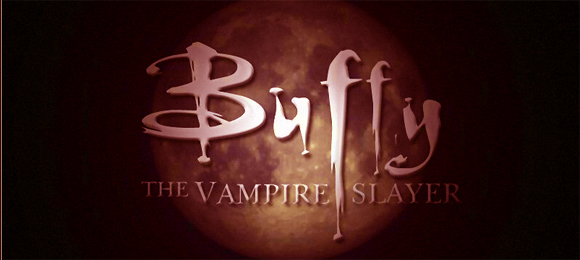 buffy red header