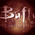 Joss Whedon's Thoughts on Buffy Remake