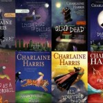 Sookie Stackhouse Novels Banned