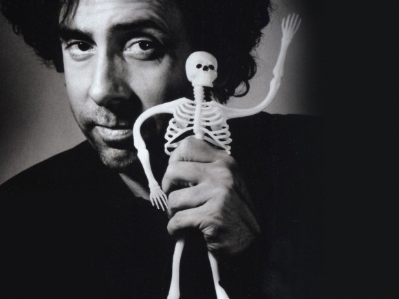 tim-burton2