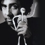 Tim Burton on Twilight and His Two Vampire Films