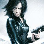 'Underworld 4: New Dawn' Plot Finally Released!