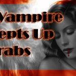 Five Vampire Concepts Up for Grabs