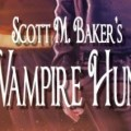 vampires hunters