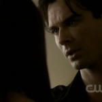 The Vampire Diaries Season 2 Episode 8
