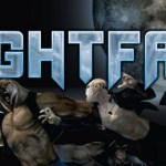 Win a Copy of the Upcoming Game 'Nightfall'