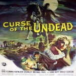 Film Flashback: Curse of the Undead
