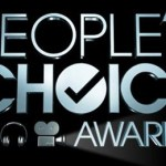 People's Choice Awards a Disappointment for Vampire Fans