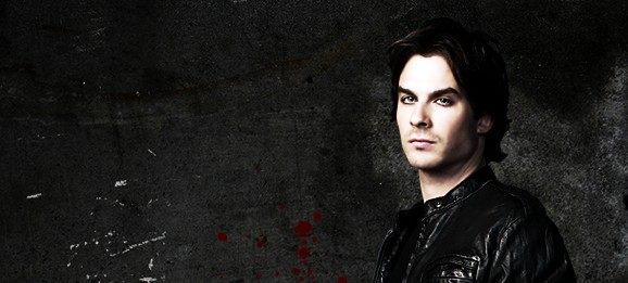 Damon-Salvatore-