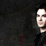 The Softer Side of Damon – Love it or Hate it?