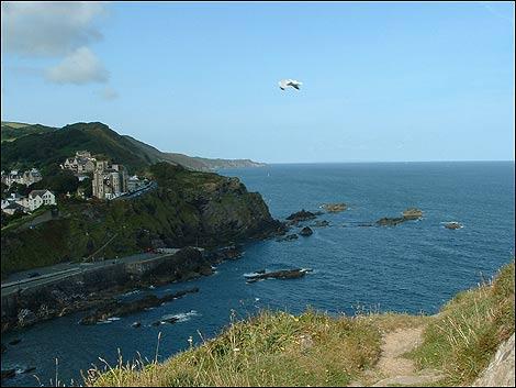 coast_view_470x353