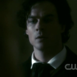 Vampire Diaries Season 2 Episode 15