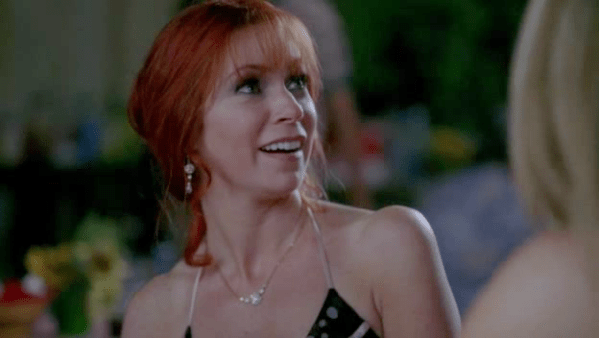 carrie-preston-as-arlene