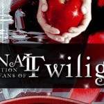 Upcoming Twilight Convention for UK Fans