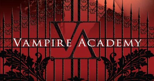 vampire-academy-e1291914085853