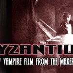 "Byzantium: New Vampire Flick from the makers of ""Interview"""