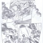 Gene Colan Buffy pg 17