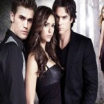 Vampire Diaries Season 3 News – The Dish on Klaus, Vicki and More!