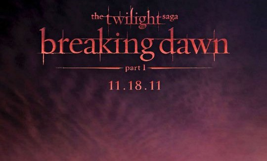 breaking-dawn-header
