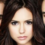 Music from 'The Vampire Diaries' Season 2