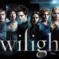 twilight-11