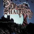 DarkShadows01-Cov-Campbell