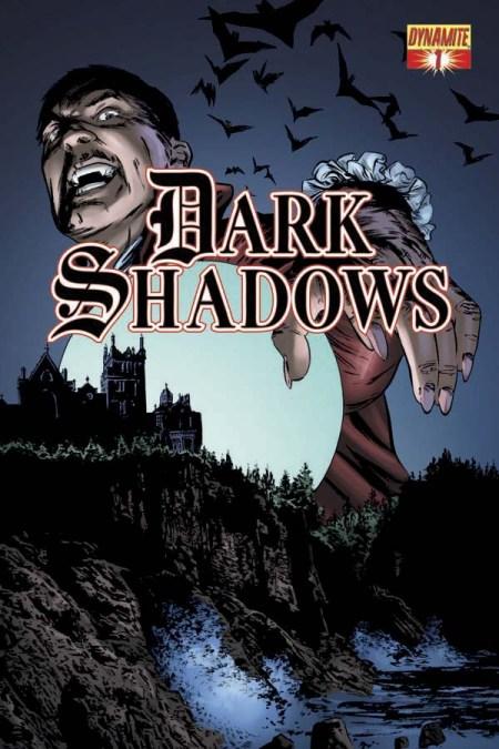 DarkShadows01-Cov-Campbell