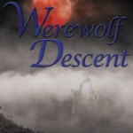 Review: Werewolf Descent by Elizabeth J. Kolodziej