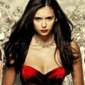 lust-the-vampire-diaries-wall