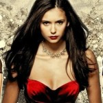 The Vampire Diaries Season Premiere Synopsis Revealed!