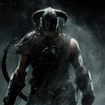 Play as a Vampire in the Upcoming Elder Scrolls V