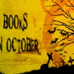 Vampire Books Coming October 2011