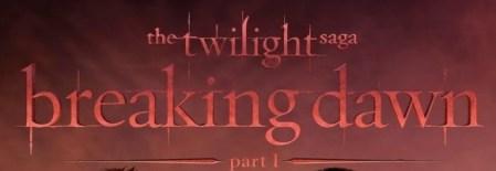 the-twilight-saga-breaking-dawn-movie-poster-e1316103325887