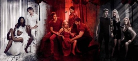 true-blood-s41