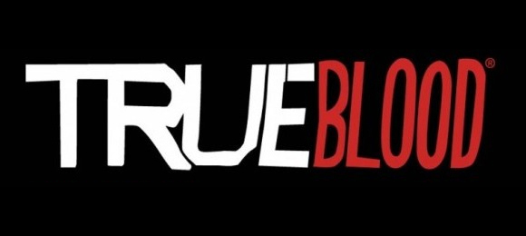 true-blood-season-4-logo