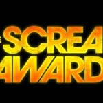 Vampires Dominate at the 2011 Scream Awards