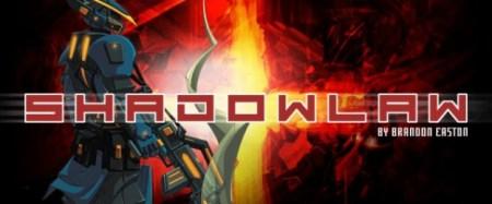 ShadowLawheader