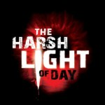Vampire Seeks Revenge in 'The Harsh Light of Day'