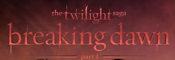 the-twilight-saga-breaking-dawn-movie-poster-e13161033258871