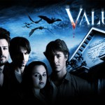 Cambio to Debut MTV's 'Valemont' on Halloween