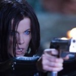 New &#8216;Underworld: Awakening&#8217; Trailer Reveals Lots!