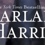 Synopsis of 'Deadlocked' by Charlaine Harris Revealed!