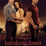 From the Mouth of a Hardcore Twihard: A Secondhand Review of Breaking Dawn Part 1